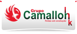 Logo Camallon Ink.